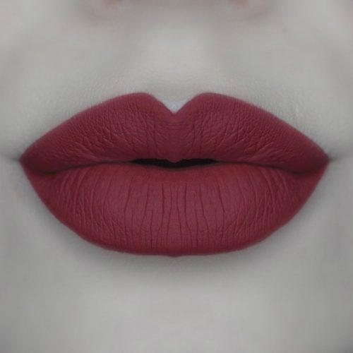 top selling lipsticks